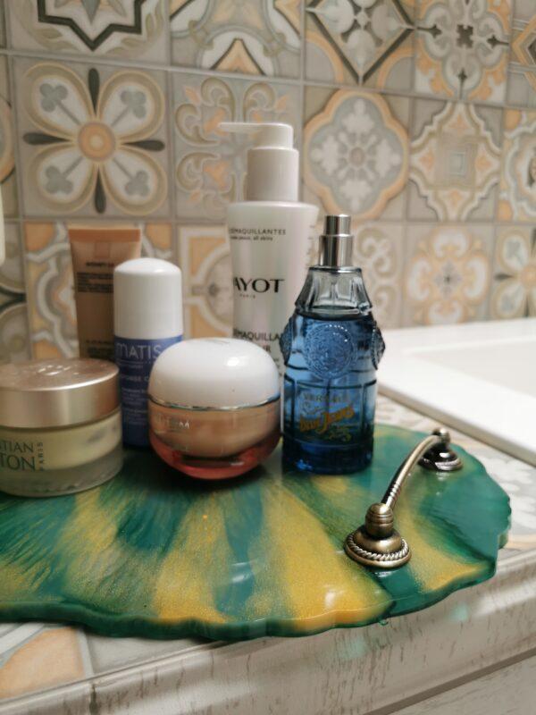 vonios-dekoravimo-padeklas