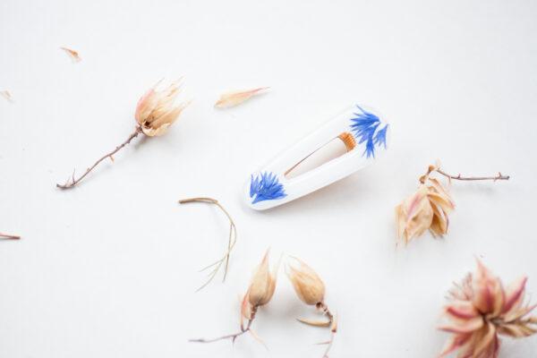rugiageliu-ziedlapiai