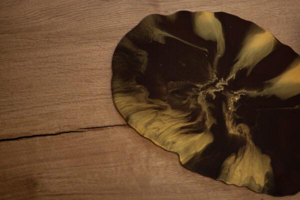 Padeklas-po-puodeliu