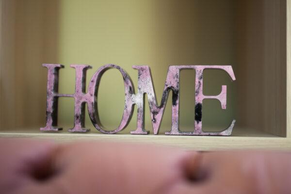 rozines raides namams